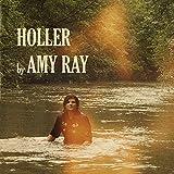 Songtexte von Amy Ray - Holler