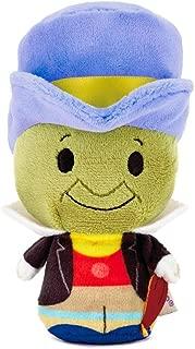 Hallmark itty bittys Jiminy Cricket Stuffed Animal