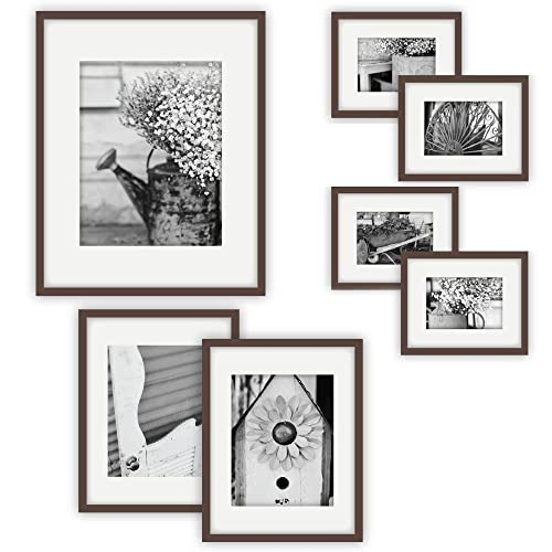 Image result for art print frame