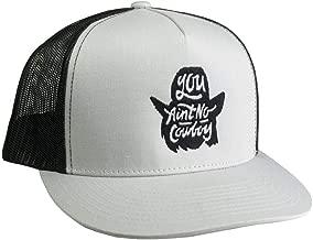 dale brisby cowboy hats
