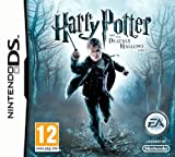 Harry Potter and The Deathly Hallows - Part 1 (Nintendo DS)...