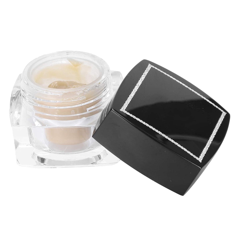 Super-cheap Plugging Eyelash Remover Discharg overseas Glue