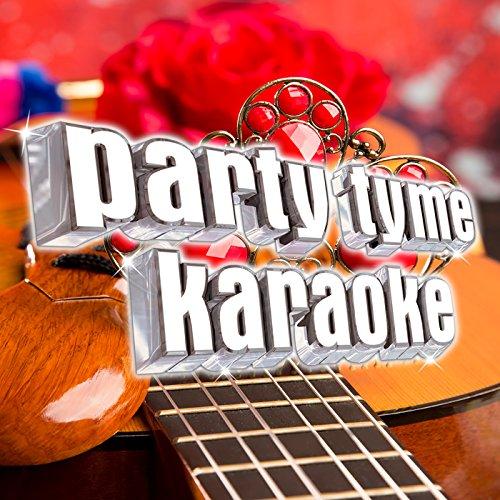 En El Juego De La Vida (Made Popular By Daniel Santos) [Karaoke Version]