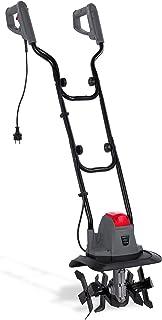 comprar comparacion POWERPLUS POWEG7010 - Motocultor 1050w