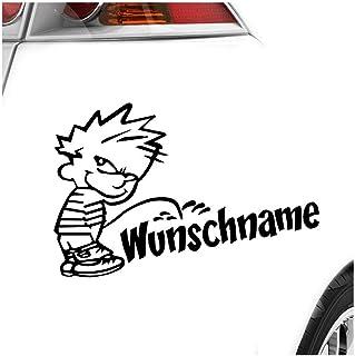 Suchergebnis Auf Für Waffenschmiede Wolfsburg Aufkleber Auto Motorrad