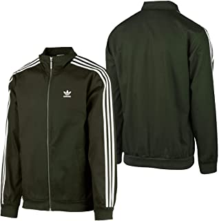 Suchergebnis auf für: Adidas Jacke Grün: Bekleidung