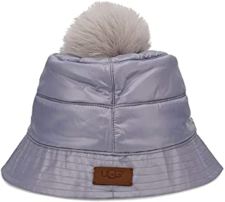 9f3db1b6e47 Amazon.com  Silvers - Bucket Hats   Hats   Caps  Clothing