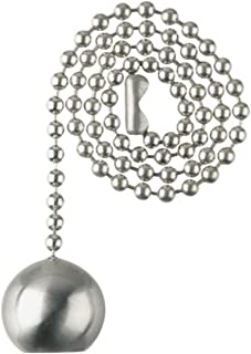 Westinghouse Lighting 77217 Decorative Pull Chain 12