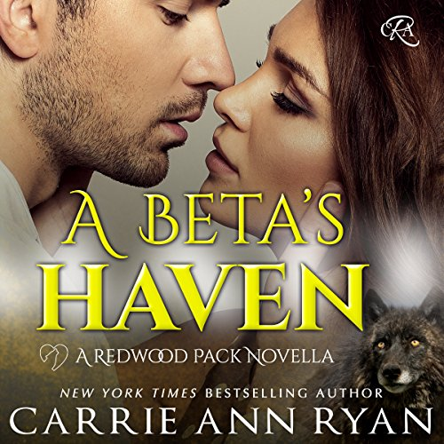 A Beta's Haven cover art