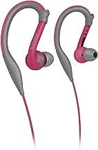 Best philips actionfit sports earhook headphones Reviews