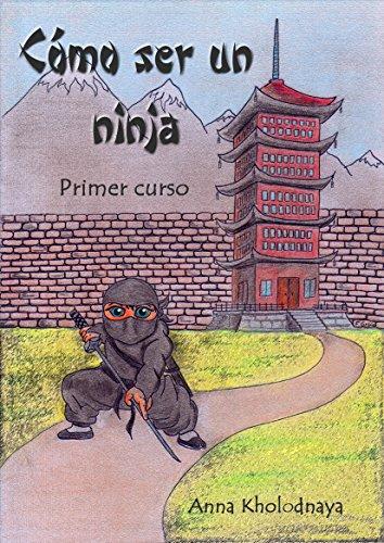 curso amazon ninja download
