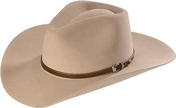 1000x cowboy hat