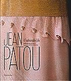 Image of Jean Patou: A Fashionable Life (Langue anglaise)