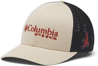 قبعة كرة شبكية للرجال من كولومبيا