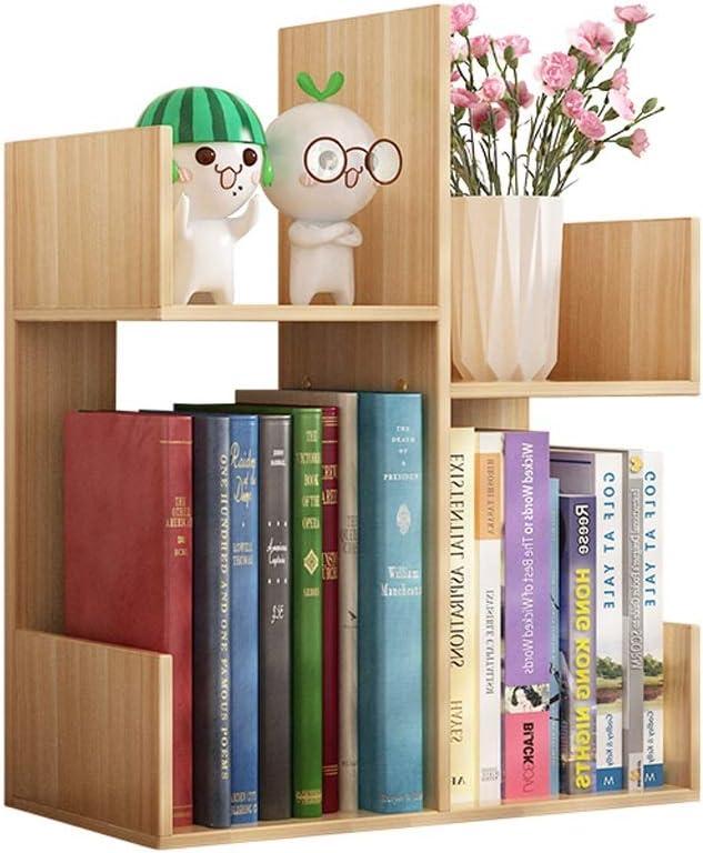 zlw-shop Award Tree Bookshelf Direct store Creativ Desktop Multi-Function