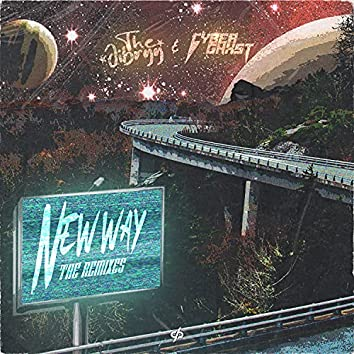 New Way (The Remixes)