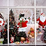 Zoom IMG-2 sumind 4 set decorazioni per