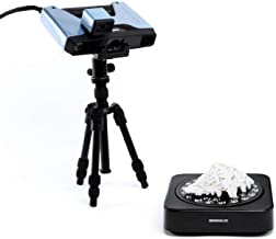 $7037 » [ EinScan Pro 2X ] + [ Industrial Pack 2X Series ] + [ Color Pack 2X ] 2020 Shining3D Handheld 3D Scanner with Lifetime Solid Edge CAD Software for Reverse Engineering Design Manufacturing