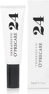 O'PRECARE 24 Premium Toothpaste - Non-Flouride, Natural Dentist Recommended Formula for Sensitive Teeth, Cavity Prevention, Bad Breath, and Gum Disease