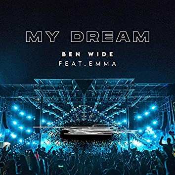 My Dream (feat. Emma)