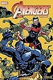 Avengers Universe nº4