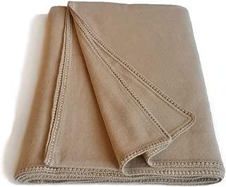 Best alpaca blanket king Reviews