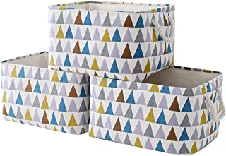 Best cloth storage basket Reviews