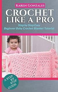 Best irish crochet dress pattern free Reviews