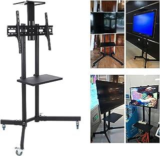 Estink print head for HP80 Designjet Series 1000//1050//1055