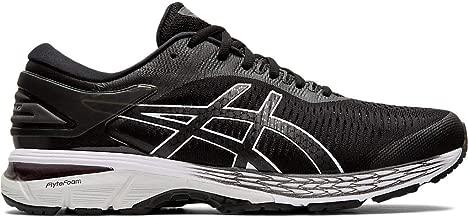 ASICS Men's Gel-Kayano 25 Running Shoes