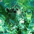 B - Hive (feat. Trippie Redd) [Explicit]