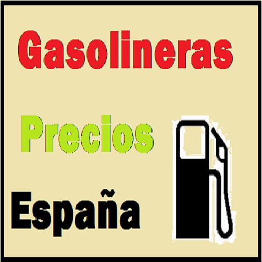 Precio Real Gasolineras