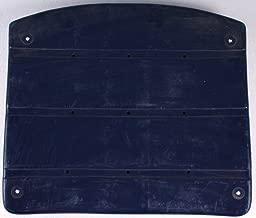 Dallas Cowboys Texas Stadium Seat Bottom Authentic w/ COA FREE SHIP!