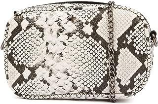 PETA & JAIN Raven-PJ Bags Womens Bags Casual Clutch Bags