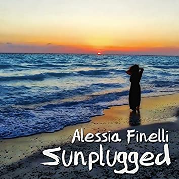 Sunplugged