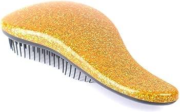 Flowop Hair Brush, Hair Comb, Detangling Hair Brush, Wet & Dry Brush, Removes Tangles And Knots