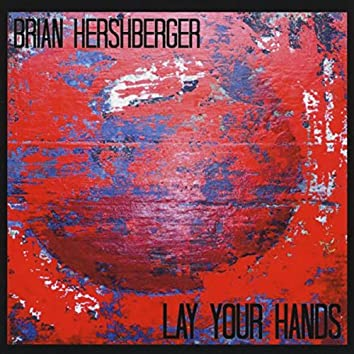 Lay Your Hands