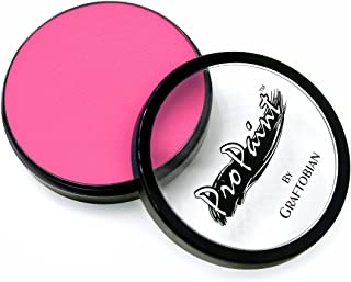Graftobian Propaint - Tickled Pink (30 ml)