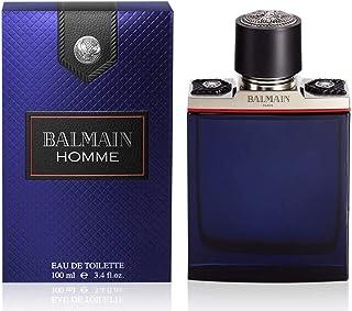 Balmain Homme by Pierre Balmain for Men Eau de Toilette 100ml