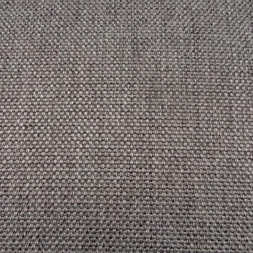 StoffConcept POLSTERSTOFF Matrix 65 SAWANNA Möbelstoff Strukturstoff Webstoff Savanna Muster
