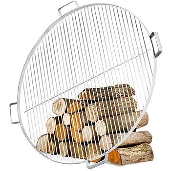 Acheter : Grille de barbecue 70 cm Comparatif