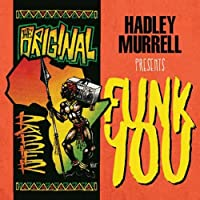 FUNK YOU A VERY FUNKY FUNK MUSIC COMPILATION