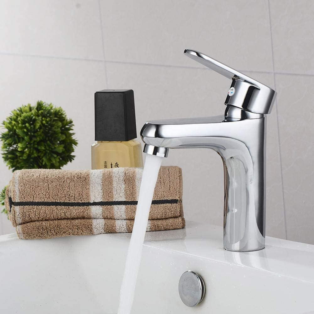 VZJSLT Modern Faucet Traditional Kitchen Sink Animer and price revision Direct stock discount 360 °Faucet