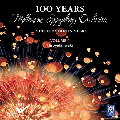 Messiaen: Turangalîla Symphonie - 6. Jardin du sommeil d'amour (Live)