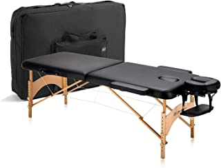 Best spa massage table Reviews