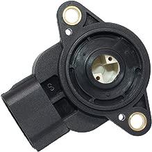Best 2001 toyota tacoma throttle position sensor Reviews