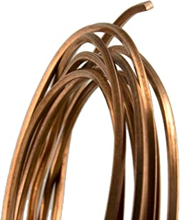 Best 22 gauge square copper wire Reviews