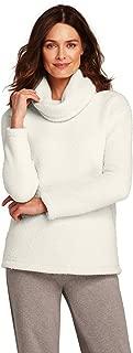 Best lands end fleece pullover Reviews