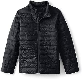 Best down jacket kids Reviews