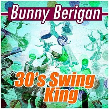 30's Swing King